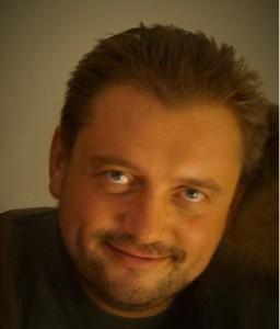 Vorstand Harald Schlapansky