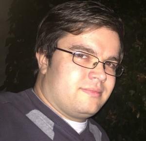 Vorstand Patrick Stanek